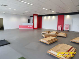 Showrooms / Bulky Goods commercial property for lease at 2/142-144 Hammond Avenue Wagga Wagga NSW 2650