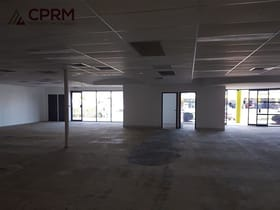 Medical / Consulting commercial property for lease at 2/60-62 William Berry Drive Morayfield QLD 4506