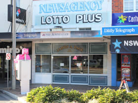 Shop & Retail commercial property for lease at 36 Prince Street Grafton NSW 2460