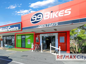 Retail commercial property for lease at 8/366 Moggill Road Indooroopilly QLD 4068