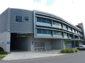 Medical / Consulting commercial property for lease at Chermside QLD 4032