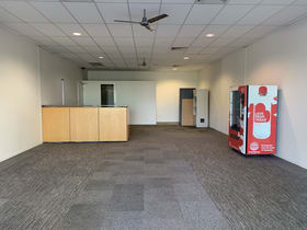 Offices commercial property for lease at Unit 2/9 John Lund Drive Hope Island QLD 4212