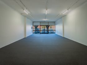 Offices commercial property for lease at 5/10 West Market Street Richmond NSW 2753