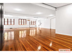 Offices commercial property for lease at Level 1/151-153 William Street Darlinghurst NSW 2010