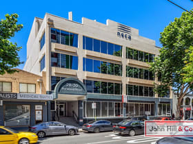 Offices commercial property for lease at Lot 14/28-30 Burwood Road Burwood NSW 2134