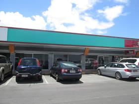 Offices commercial property for lease at Shop 5B/113-117 Sheridan Street Cairns City QLD 4870