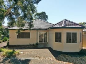 Medical / Consulting commercial property for lease at 34/34 Brougham Street East Gosford NSW 2250