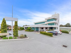 Offices commercial property for lease at 161 Great Eastern Highway Belmont WA 6104