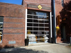 Retail commercial property for lease at 72/20 Maddox Street Alexandria NSW 2015