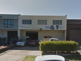Medical / Consulting commercial property for lease at 2/1/15 Mary Parade Rydalmere NSW 2116