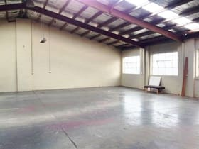 Industrial / Warehouse commercial property leased at 26 Beatrice Avenue Heidelberg West VIC 3081