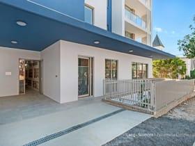 Shop & Retail commercial property for lease at Shop 3/315-323 Merrylands Road Merrylands NSW 2160