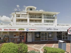 Retail commercial property for lease at 6/180 Alexandra Parade Alexandra Headland QLD 4572