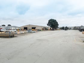Development / Land commercial property for lease at 267-269 Hammond Road Dandenong South VIC 3175