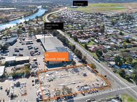 Shop & Retail commercial property for sale at 65 Seventh Street Boolaroo NSW 2284