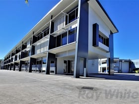 Showrooms / Bulky Goods commercial property for lease at 1/197 Murarrie Road Murarrie QLD 4172