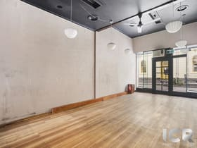 Retail commercial property for lease at 205 Greville Street Prahran VIC 3181