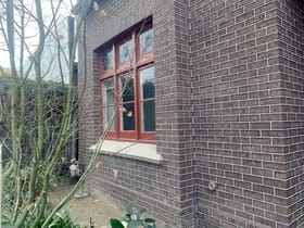 Offices commercial property for lease at 10B Parker Street Williamstown VIC 3016