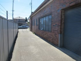 Offices commercial property for lease at 34 Carrington Road Guildford NSW 2161