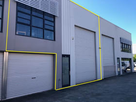 Offices commercial property for lease at 2/6 John Duncan Court Varsity Lakes QLD 4227