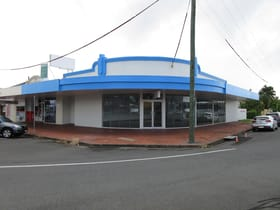 Retail commercial property for lease at 257 Mulgrave Road Bungalow QLD 4870