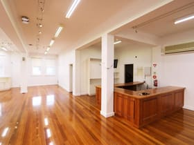 Hotel / Leisure commercial property for lease at 1/121 Cimitiere Street Launceston TAS 7250
