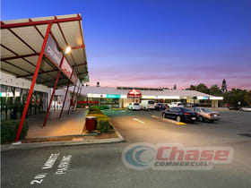 Medical / Consulting commercial property for lease at C2/2-6 Bunya Park Drive Eatons Hill QLD 4037