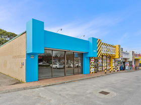 Industrial / Warehouse commercial property for lease at 4/2874 Albany Highway Kelmscott WA 6111