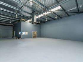 Factory, Warehouse & Industrial commercial property for lease at 34 James Street Bellevue WA 6056