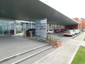 Offices commercial property for lease at Level 1          103/254 Ballarat Road Braybrook VIC 3019