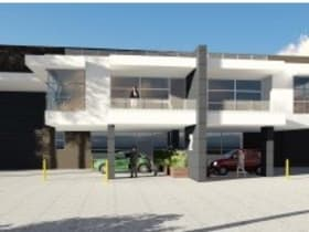 Industrial / Warehouse commercial property for lease at 1-2/45-47 Rodeo Road Gregory Hills NSW 2557