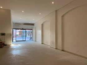 Retail commercial property for lease at 143 Oxford Street Darlinghurst NSW 2010