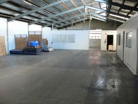 Industrial / Warehouse commercial property leased at 12 Helen Street Heidelberg West VIC 3081