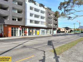 Retail commercial property for lease at 2/2-6 Messiter Street Campsie NSW 2194
