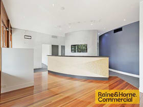 Offices commercial property for lease at 262 Stafford Road Stafford QLD 4053