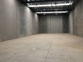 Industrial / Warehouse commercial property leased at 8/10 Mirra Court Bundoora VIC 3083