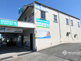 Offices commercial property for lease at U1 344 Old Cleveland Road Coorparoo QLD 4151