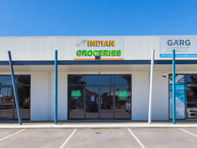 Medical / Consulting commercial property for lease at 3/60 Geographe Way Thornlie WA 6108