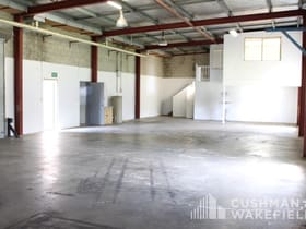 Parking / Car Space commercial property for lease at Nerang QLD 4211