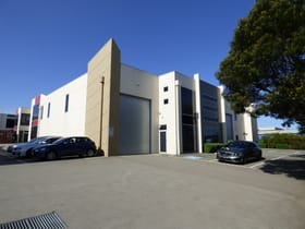 Showrooms / Bulky Goods commercial property for lease at 3/54 Smith Road Springvale VIC 3171