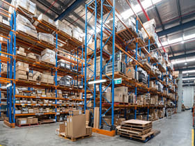 Factory, Warehouse & Industrial commercial property for lease at Kingsgrove NSW 2208