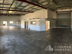 Parking / Car Space commercial property for lease at 2/13 Brendan Drive Nerang QLD 4211