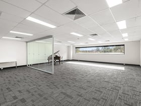 Offices commercial property for lease at 431 Canterbury Road Surrey Hills VIC 3127
