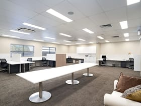 Medical / Consulting commercial property for lease at 4 Lavender Street Five Dock NSW 2046