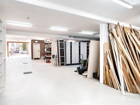 Offices commercial property for lease at 4 Lavender Street Five Dock NSW 2046