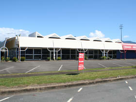 Showrooms / Bulky Goods commercial property for lease at 149-153 Spence Street Portsmith QLD 4870