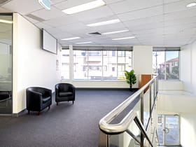 Offices commercial property for lease at L1, 111 Belmore Road Randwick NSW 2031
