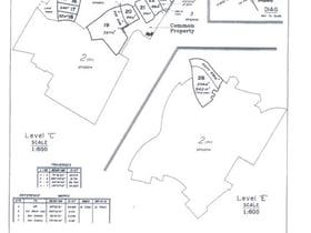 Hotel, Motel, Pub & Leisure commercial property for lease at 1/121 Mooloolaba Esplanade Mooloolaba QLD 4557