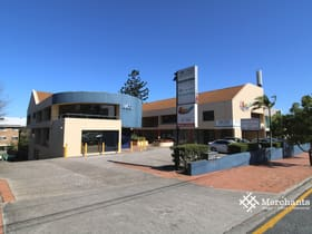 Retail commercial property for lease at Suite G3 524 Milton Road Toowong QLD 4066