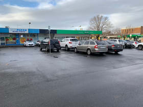 Retail commercial property for lease at Shop 1/80 Evans Street Sunbury VIC 3429